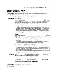 Example Of Project Manager Resume by Best 10 Project Manager Cover Letter Ideas On Pinterest Cover