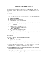 apa format movie titles ideas collection how to write a movie review in apa format on sle