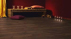 Sydney Laminate Flooring Laminate Flooring Drummoyne Cosy Flooring Timber Flooring Sydney
