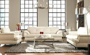 living room sets at ashley furniture living room sets ashley furniture uberestimate co