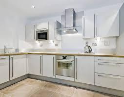 Small Remodeled Kitchens - kitchen kitchenette design ideas kitchen trolley designs modern