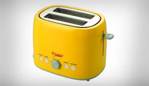 Toasters Best Kitchen Appliances Review The Best Toaster In India Ndtv Food