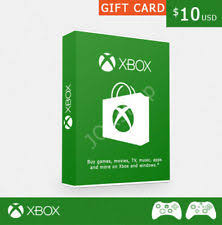 xbox live gift cards xbox gift card ebay