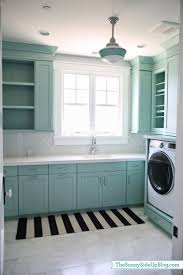 Black White Striped Rug Best 25 Laundry Room Rugs Ideas On Pinterest Basement Laundry