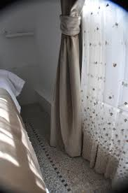montpellier chambre d hote bed and breakfast ida chambres d hôtes montpellier booking com