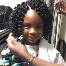 crochet braids kids 20 enthralling crochet braids for kids to try hairstylec