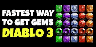 gems fastest way to farm gems in diablo 3 season 5 patch 2 4 era