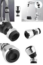 visit to buy new 360 rotate swivel faucet nozzle torneira water