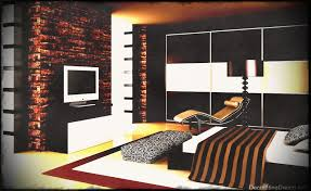simple interiors for indian homes simple designs for indian homes more about these interiors