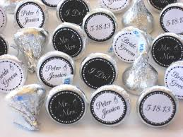 wedding party favors wedding world wedding party favors