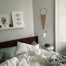 bedroom apartment bedroom decorating ideas for college students full size of bedroom college apartment bedroom decorating ideas photos apartment bedroom decorating ideas for college