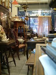 Furniture Items For Home Furniture U0026 Other Antiquette