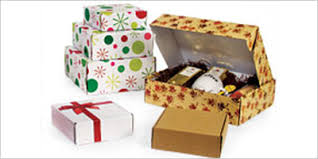 fudge boxes wholesale candy boxes candy gift boxes candy boxes wholesale candy packaging