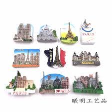 online get cheap fridge travel magnet aliexpress com alibaba group