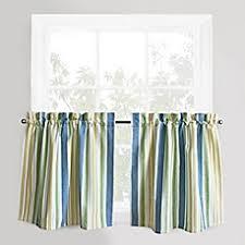 Cape Cod Curtains Cape Cod Curtains Bed Bath Beyond