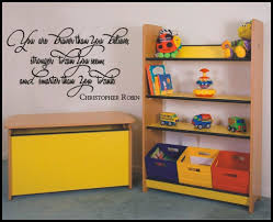winnie the pooh wall decals style winnie the pooh wall decals winnie the pooh wall decals style