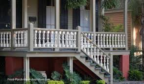 front porch design ideas front porch designs front porch pictures