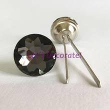 Tacks Upholstery Popular Diamond Upholstery Tacks Buy Cheap Diamond Upholstery