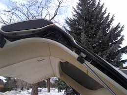 lexus paintwork warranty please help rust spots on my new rx350 clublexus lexus forum