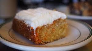 carrot cake picture of mama u0027s on washington square san