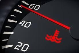 oil pressure warning light kia dashboard light guide avon in andy mohr kia