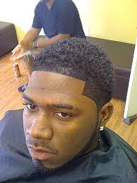 blowout haircut styles for black men men high blowout haircut men hairstyle trendy