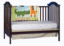 Fixed Side Convertible Crib by Stork Craft Hampton Fixed Side Convertible Crib Espresso Amazon