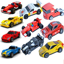 lego racers truck compare prices on lego racers set shopping buy low price