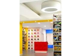 Home Design Store Barcelona by Lego Store Barcelona Systemdesignstudio