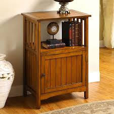 Pine Oak Furniture Shop Furniture Of America Sanca Antique Oak Pine Rectangular