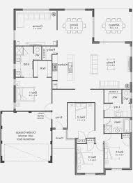 open floor plans for ranch style homes open floor plan ranch style homes 18 for your interior