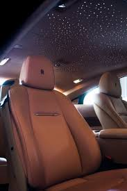 rolls royce cullinan interior best 25 rolls royce limo ideas on pinterest white rolls royce