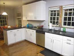 different types of kitchen countertops kitchen marble countertops cost different types of countertops