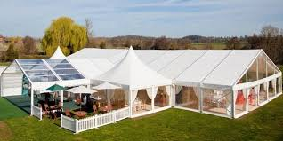 big tent rental wedding tent rentals modern tents for rent arabic wedding tent