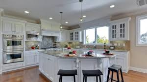 large kitchen island with seating and storage large kitchen islands with seating and storage record large kitchen island with seating and storage prepare 585x329 jpg