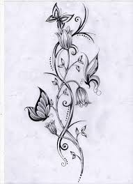 224 best tatoo images on pinterest drawing beauty and boyfriends