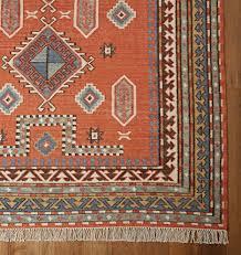 striped rugs u0026 turkish rugs rejuvenation