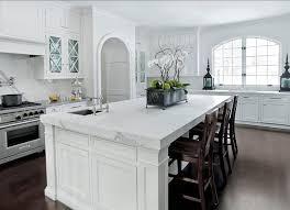 Marble Kitchen Islands Luxury Marble Kitchen Countertops Ideas Furniture