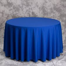 tablecloths decoration ideas table cloth decoration party decorations using plastic tablecloths