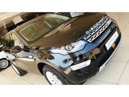 lexus suv for sale in india land rover used cars for sale suvs u0026 4wds india