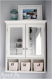 bathroom breathtaking lowes medicine cabinets for outstanding