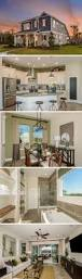 best 25 cottages with pools ideas on pinterest guest houses