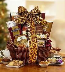 Baskets Com Regal Opulence Gourmet Gift Basket From 1 800 Baskets Com The