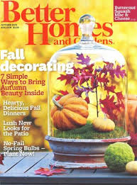 better homes and gardens homes free better homes gardens magazine subscription money saving mom