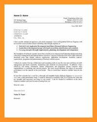 application cover letter examples free cover letter examples for