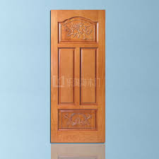Wood Decorations For Home by Coolest Wood Door Bedroom 60 For Home Decor Arrangement Ideas With