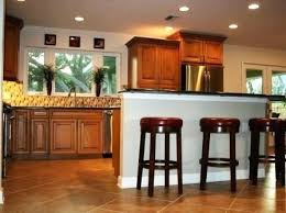 Looking For Used Kitchen Cabinets Kitchen Cabinets St Fl Rsburg Cabinet Refacing Discount Clearwater
