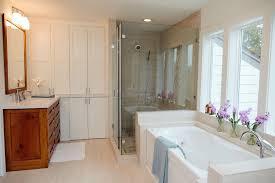 fixer upper 209 home interior decorating ideas yourkidscloset com
