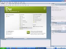 Configure Xp Dreamweaver | activewin com adobe dreamweaver cs3 review