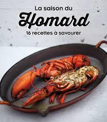 cuisiner un homard 28 best festin de homard images on recipes